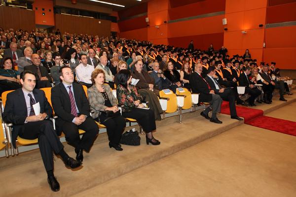 Conferences-04