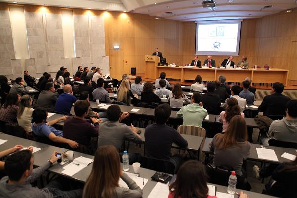 Conferences-04b