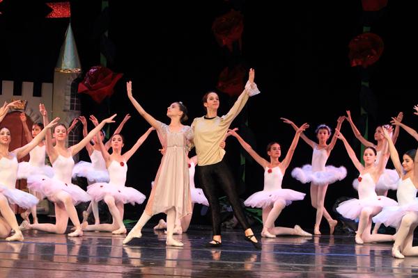 Dance-02