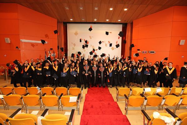 Graduations-01