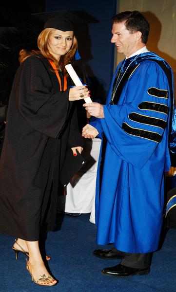 Graduations-03