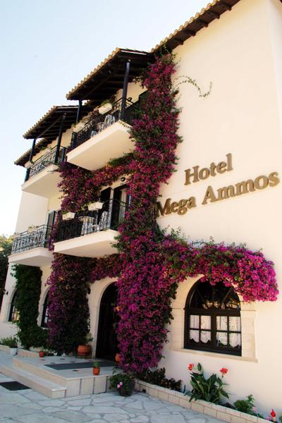 Hotels-06