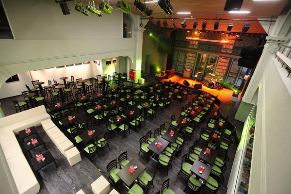 Nightclubs-05